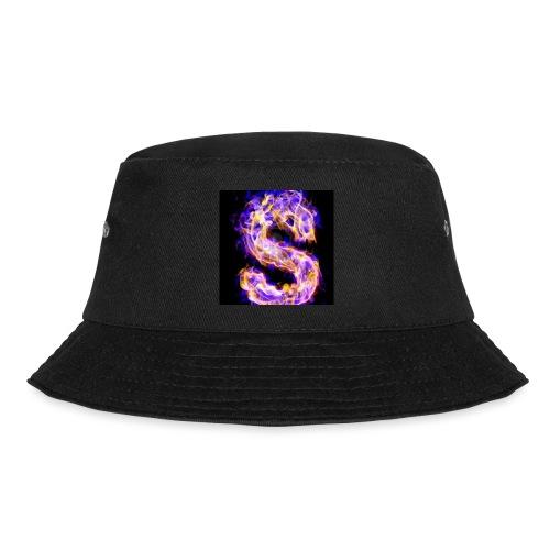 sikegameryolo77 kids hoodies - Bucket Hat