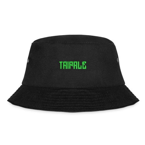 Taipale - Kalastajanhattu