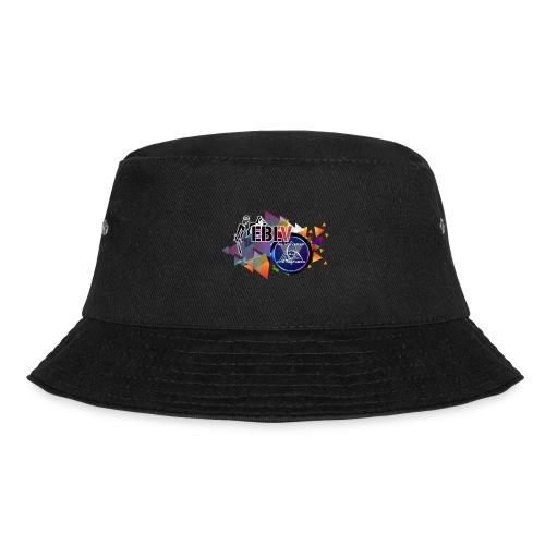 LOGOS - Bucket Hat