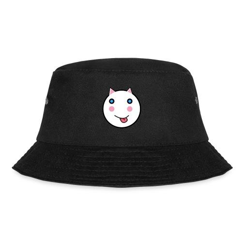 Alf Cat | Alf Da Cat - Bucket Hat