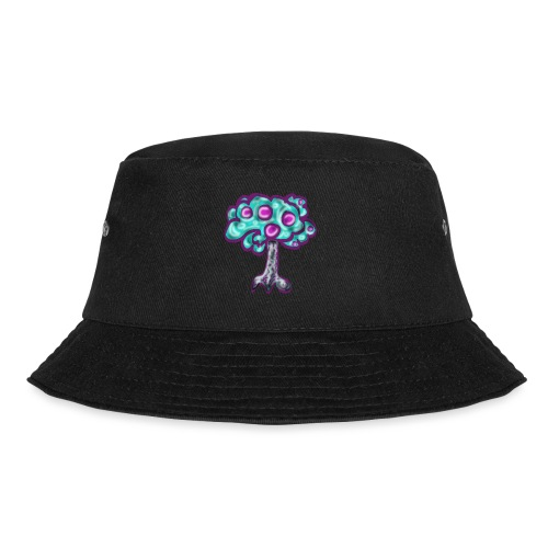Neon Tree - Bucket Hat