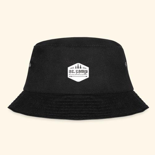 ac camp - Cappello alla pescatora