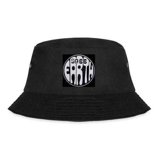SabbEarth - Bucket Hat