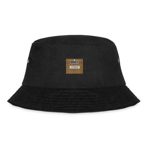 Locked box - Bucket Hat