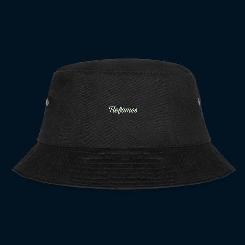 camicia di flofames - Cappello alla pescatora