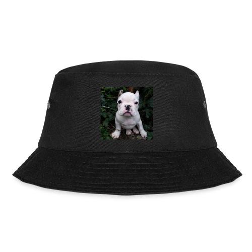 Billy Puppy 2 - Vissershoed