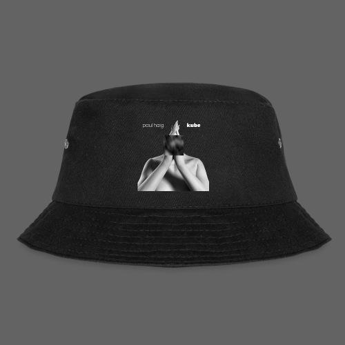 kube w - Bucket Hat