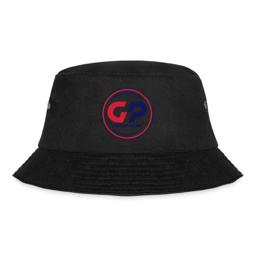 retro - Bucket Hat