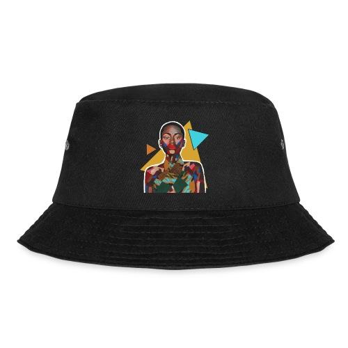 Pieces of me - Bucket Hat