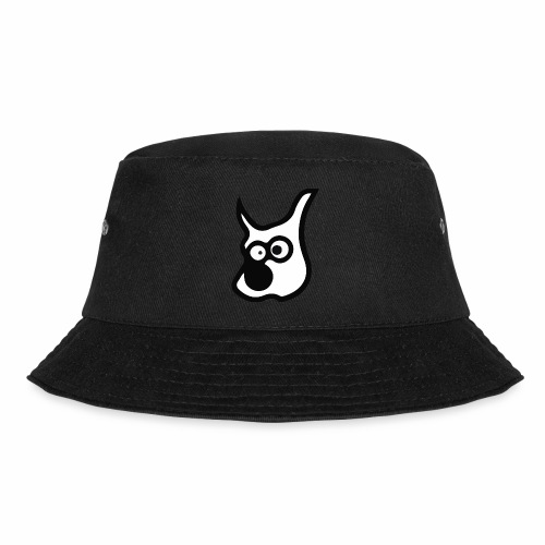 e17dog - Bucket Hat