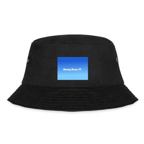 Honey Bears TV Merch - Bucket Hat