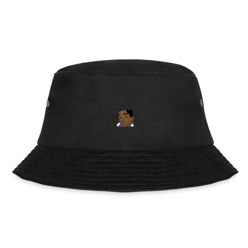awesome merch - Bucket Hat