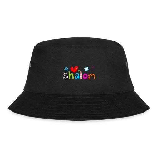Shalom II - Fischerhut