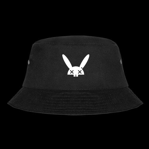 HARE5 LOGO TEE - Bucket Hat