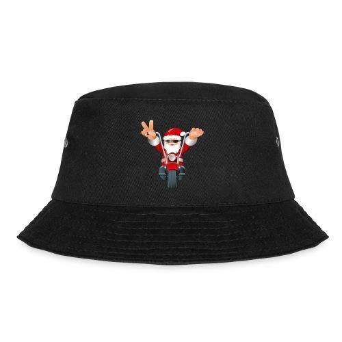 Father X-Mas - Bucket Hat