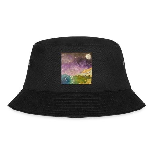 dre 1 - Bucket Hat