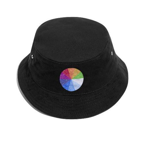 APV 10.1 - Bucket Hat