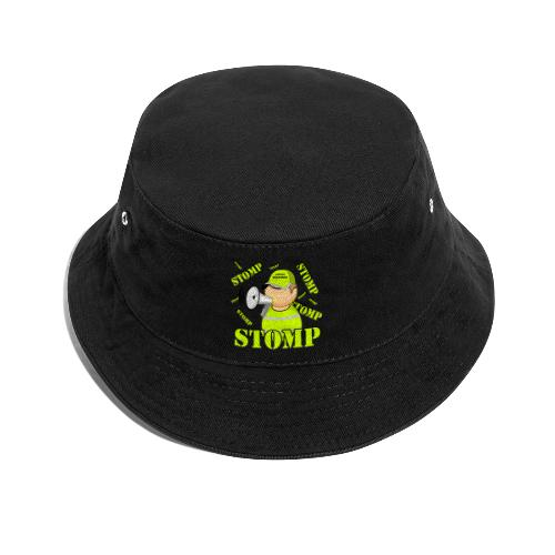 stomp - Bob