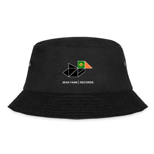Jean Yann Records - Bucket Hat