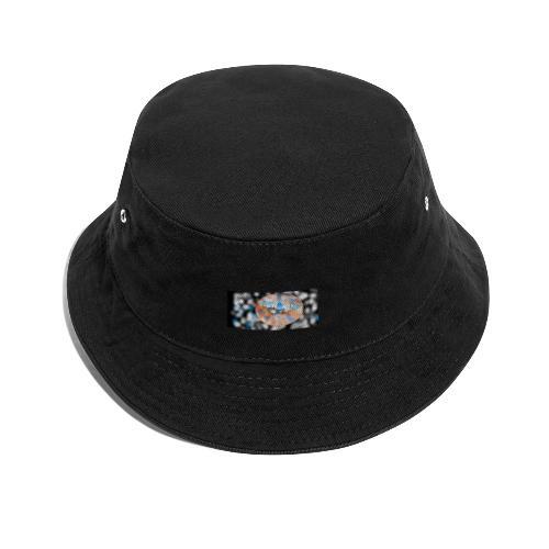 LIO'N - Bucket Hat