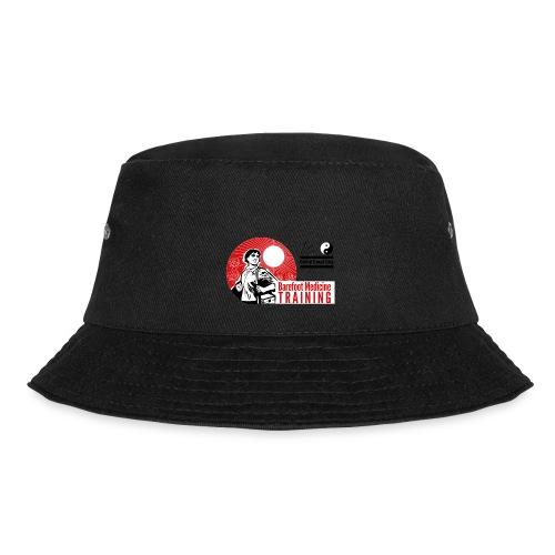 Barefoot Forward Group - Barefoot Medicine - Bucket Hat