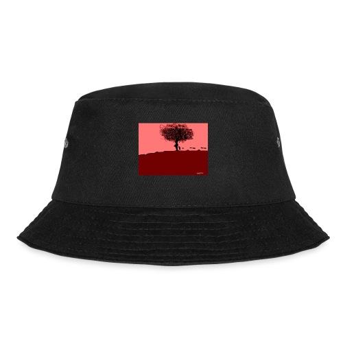 albero_0001-jpg - Cappello alla pescatora