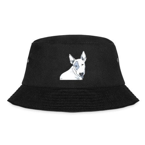 Bull Terrier - Bob