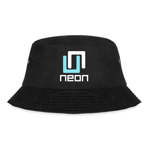 Neon Guild Classic - Bucket Hat