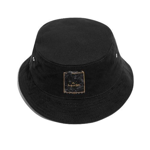 Laufener Hütte im Tennengebirge - Taco Yellow - Bucket Hat