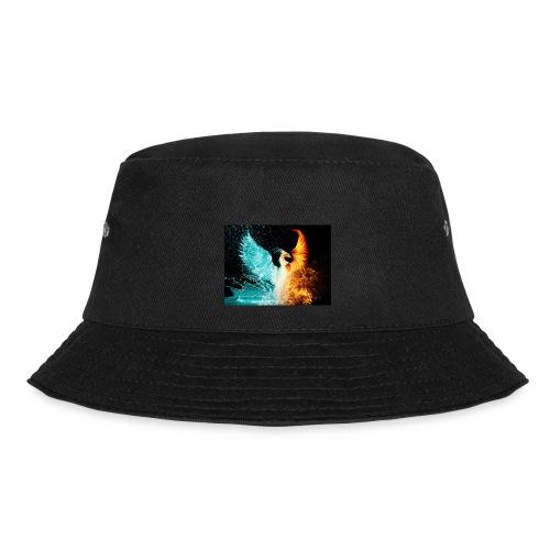 Elemental phoenix - Bucket Hat