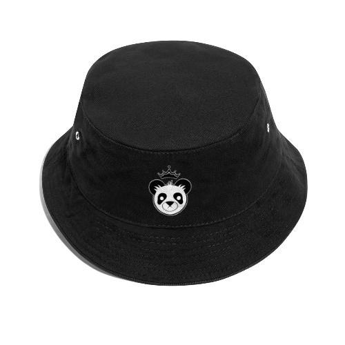 Panda Queen - Bucket Hat