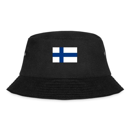 800pxflag of finlandsvg - Kalastajanhattu
