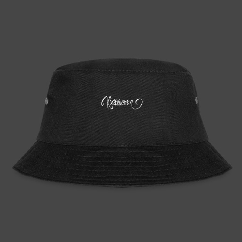 Name only - Bucket Hat