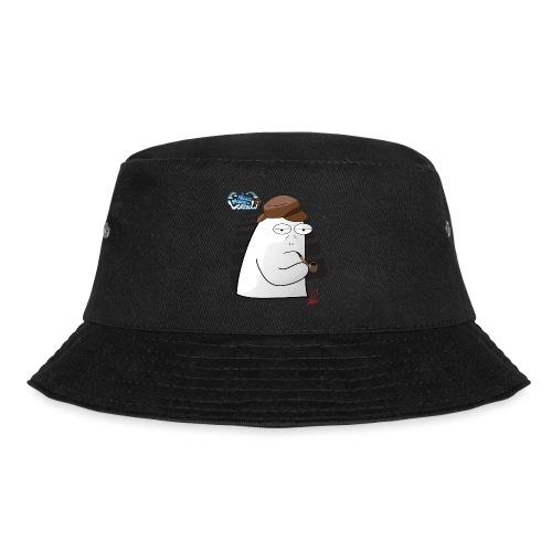Commissario Color - Cappello alla pescatora