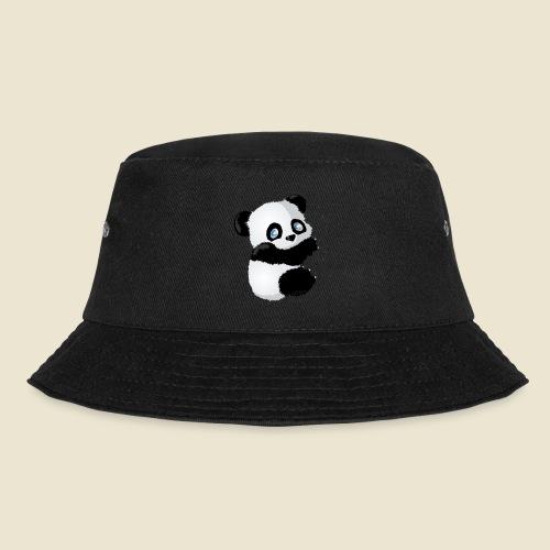Bébé Panda - Bob