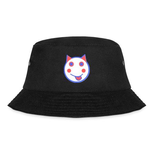 Alf Cat RWB | Alf Da Cat - Bucket Hat
