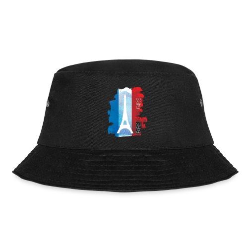 PARIS FRANCE - Bucket Hat