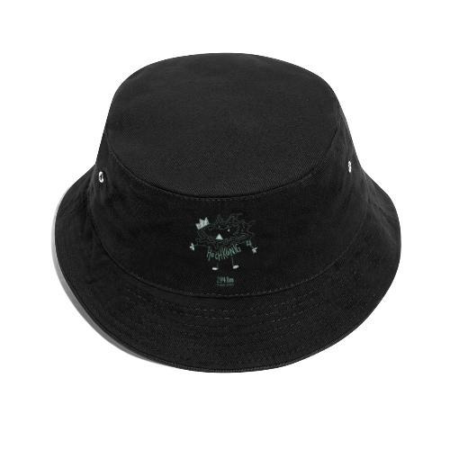 The Hochkoenig Monster - Bucket Hat