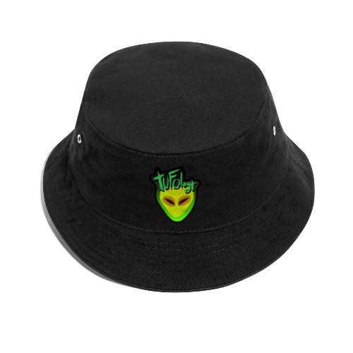 Felpa - Cappello alla pescatora