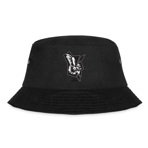 OWL - Bucket Hat