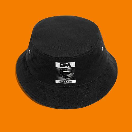 Epa-raggare - Fiskarhatt