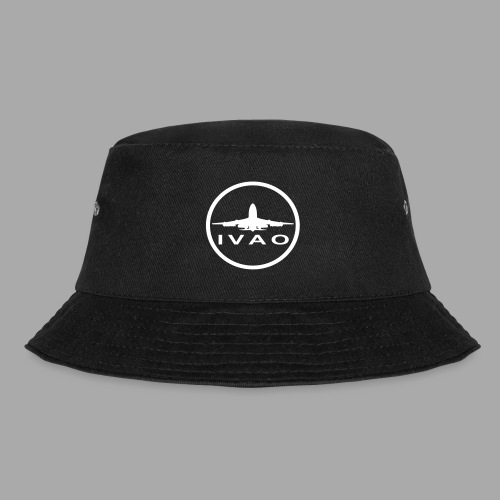 IVAO - Bucket Hat