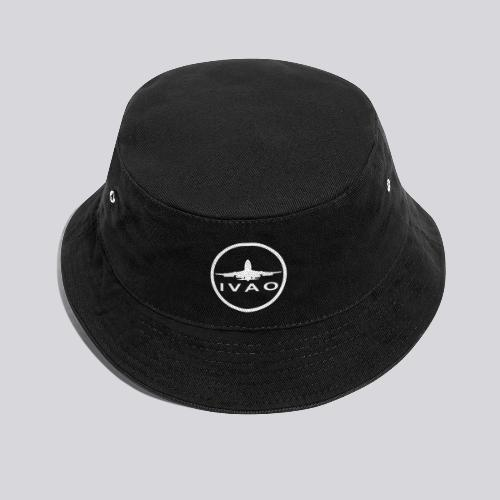 IVAO - Bucket Hat