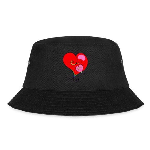 Magic Mother & Magic Child - Bucket Hat