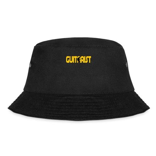 Guitarist - Bucket Hat