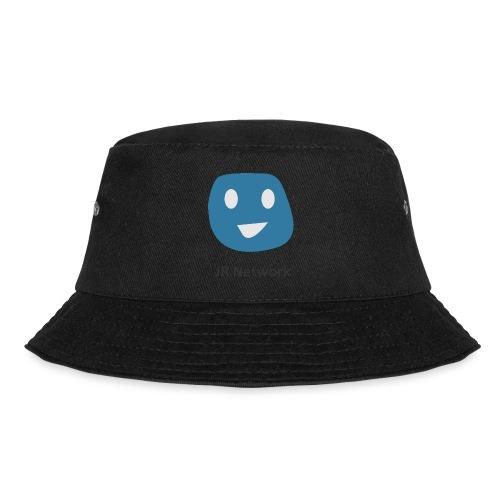 JR Network - Bucket Hat