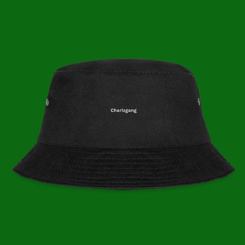 Charlzgang - Bucket Hat