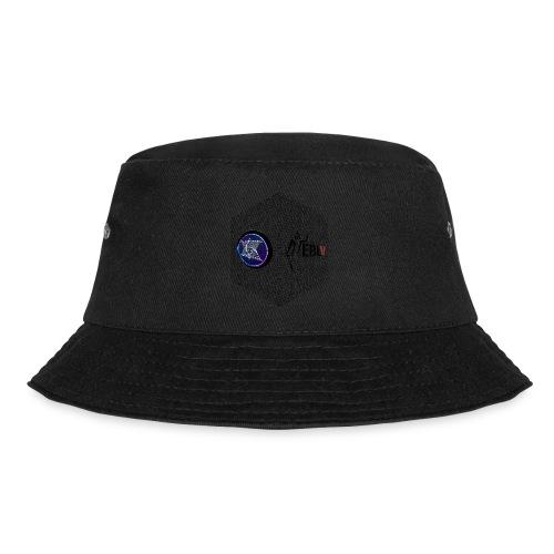 Dos Diseños - Bucket Hat