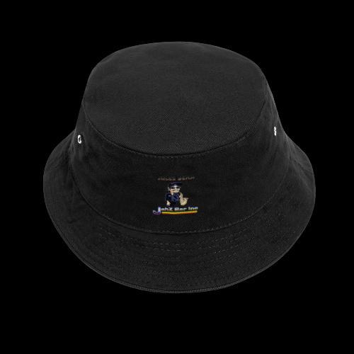 JULES BENJI - Bucket Hat