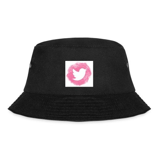 pink twitt - Bucket Hat